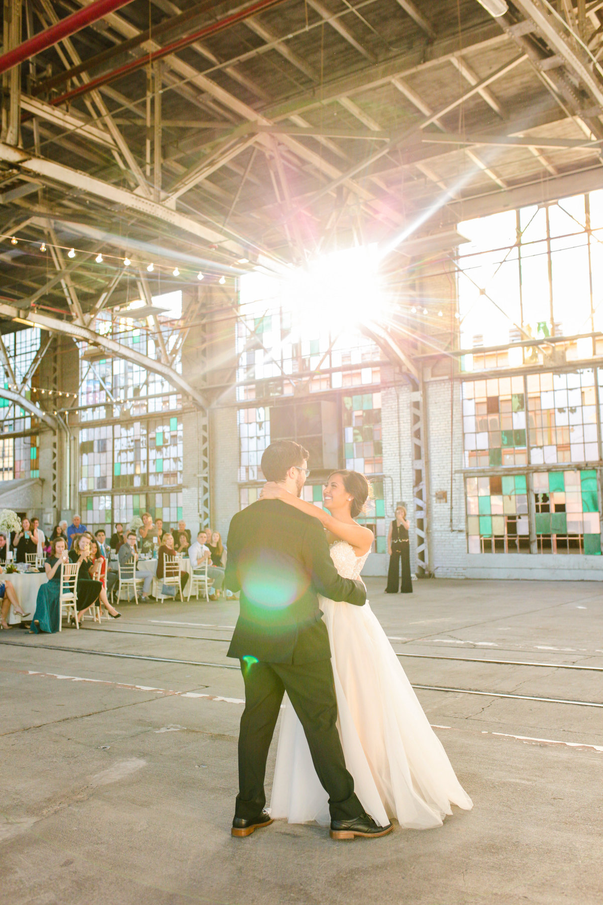 Albuquerque Wedding Photographer_Abq Rail Yards Reception_www.tylerbrooke.com_042