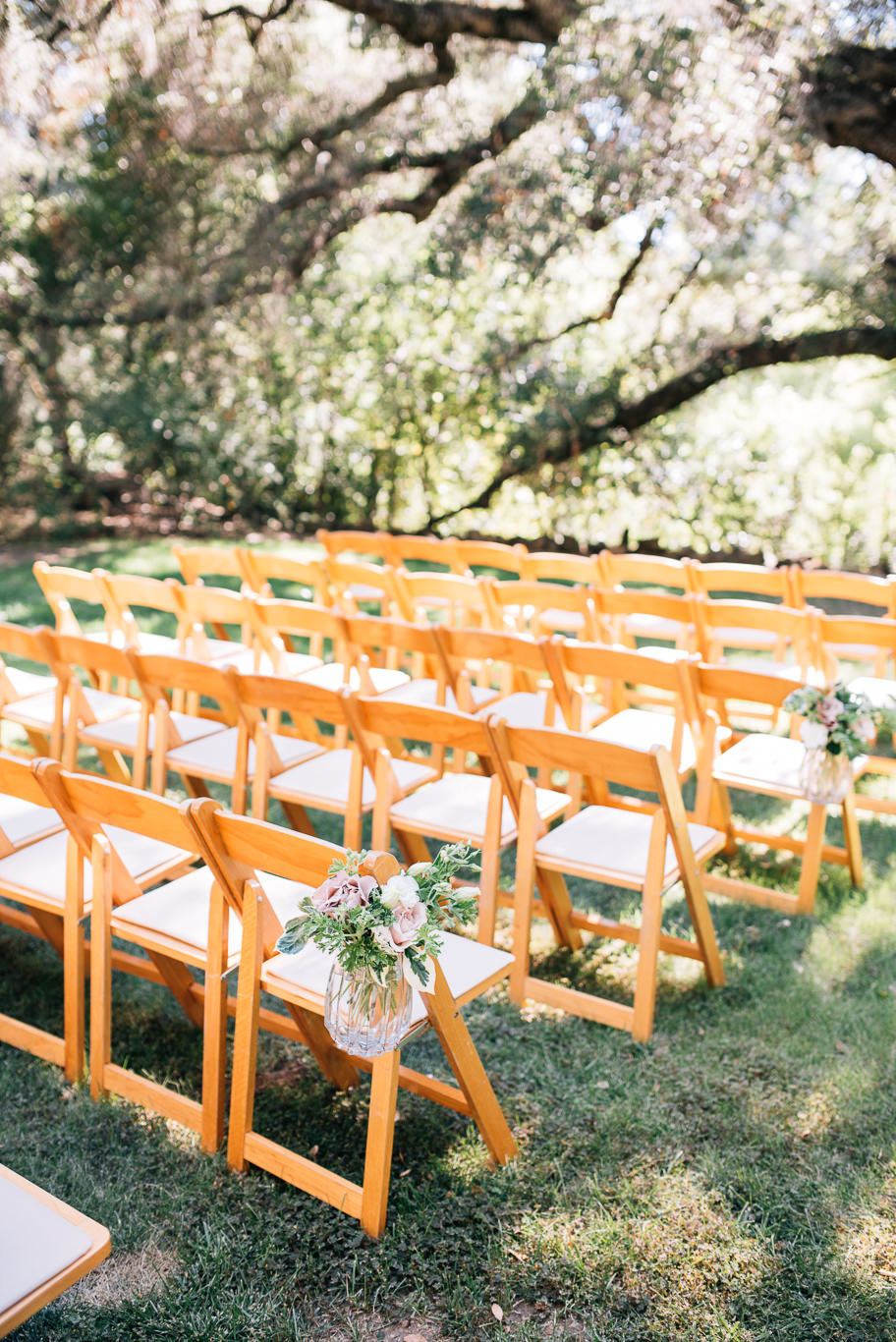 San Luis Obispo wedding photo by Amber McGaughey014