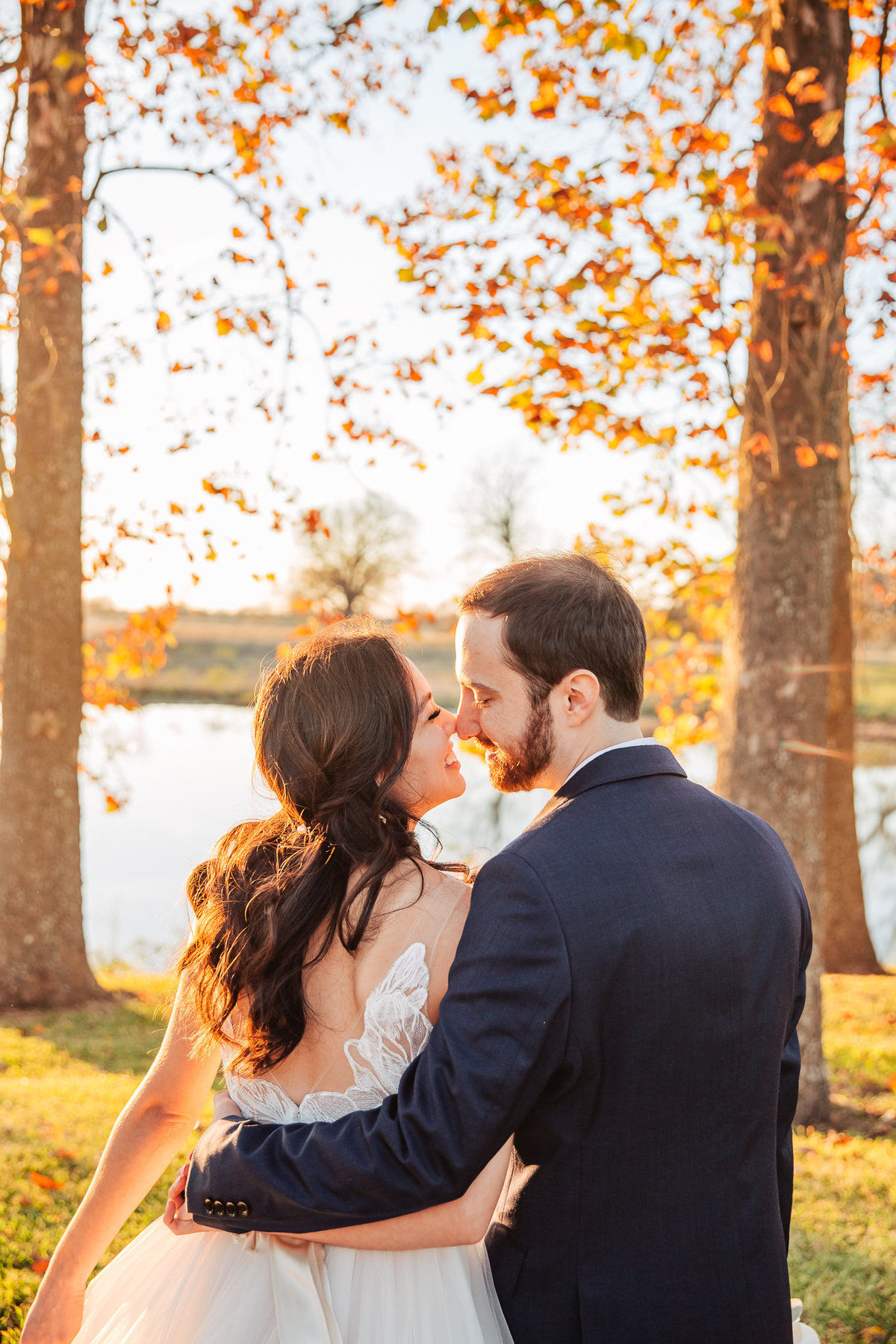 fall-wedding-in-katy-9971