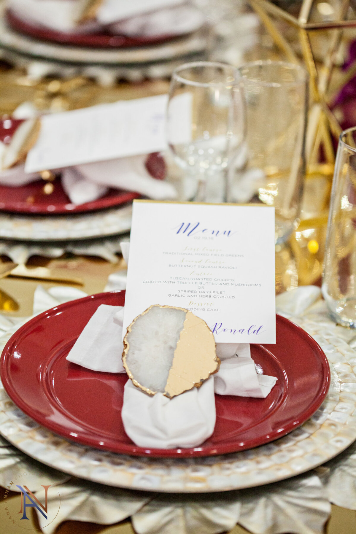 Bridget-Goldsmith-place-Setting