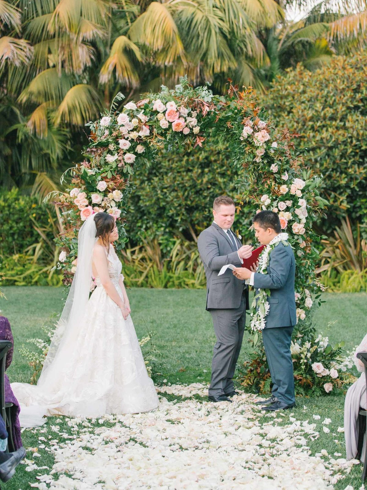 four-seasons-biltmore-santa-barbara-wedding-116