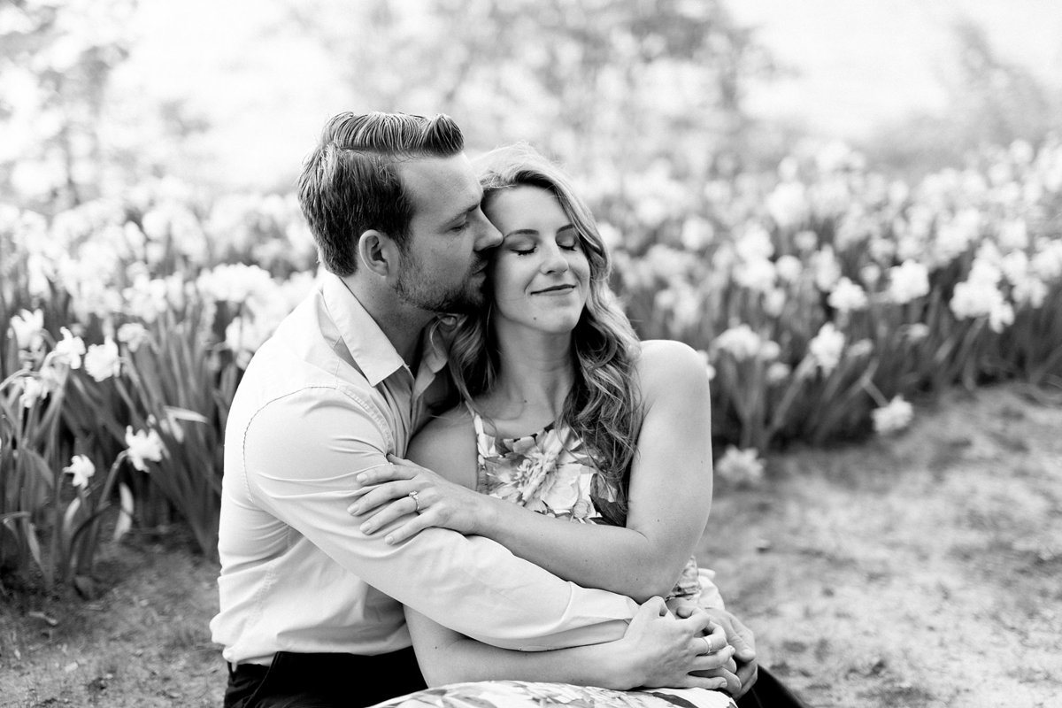 Kati-Brandon-Belle-Isle-Detroit-Spring-Engagement-Breanne-Rochelle-Photography28