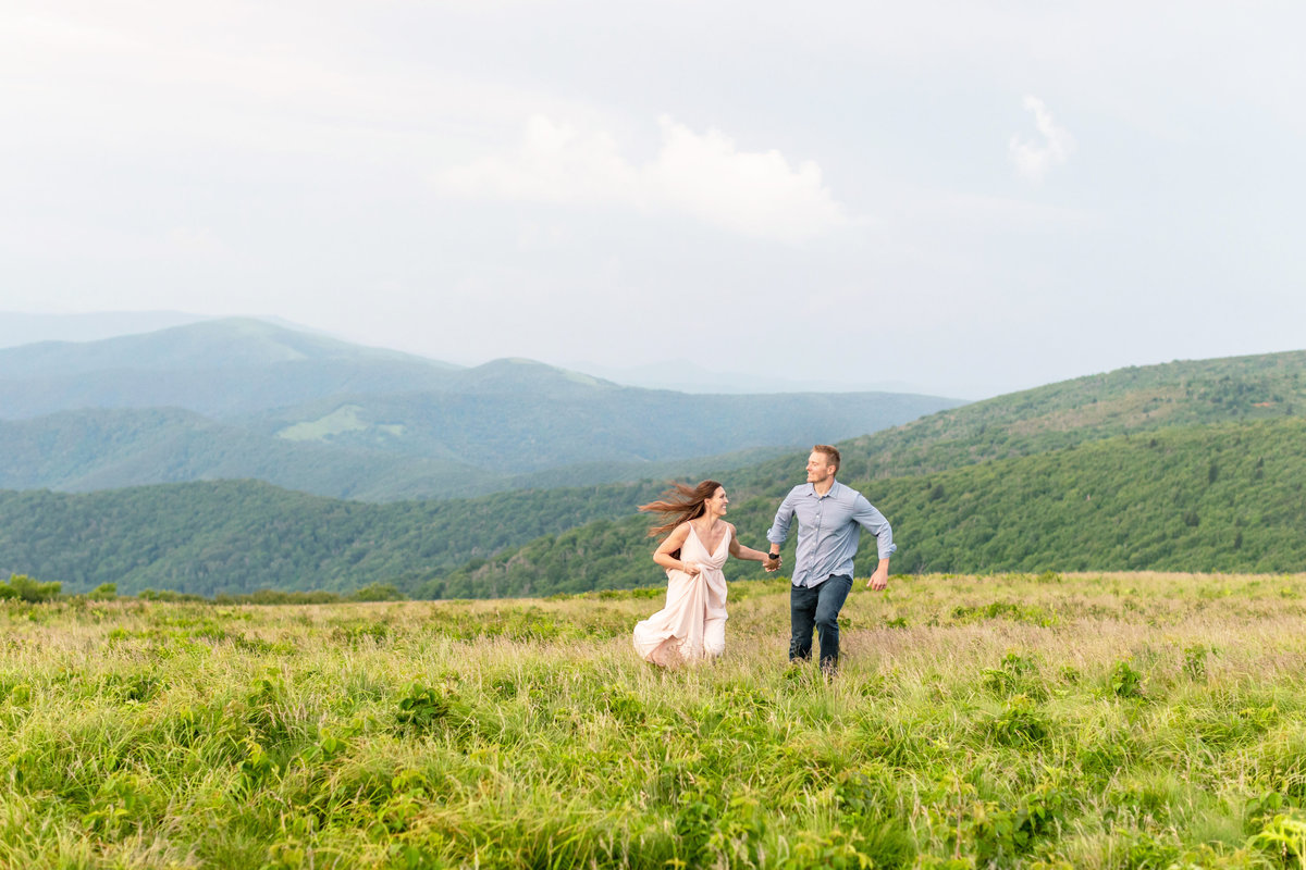 Tennessee_Engagement_photos_roan_Mountain_jodi_gray_photography-124