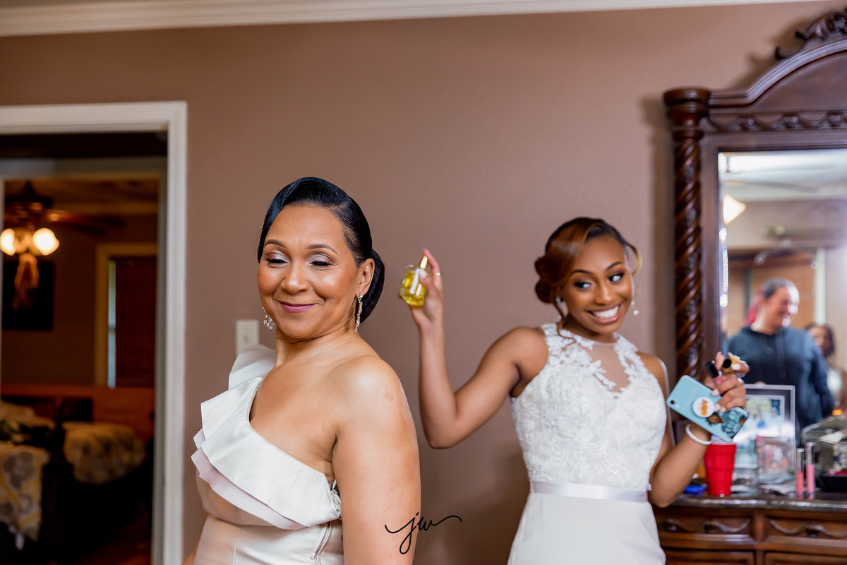 new-orleans-best-african-american-wedding-photographer-james-willis-4