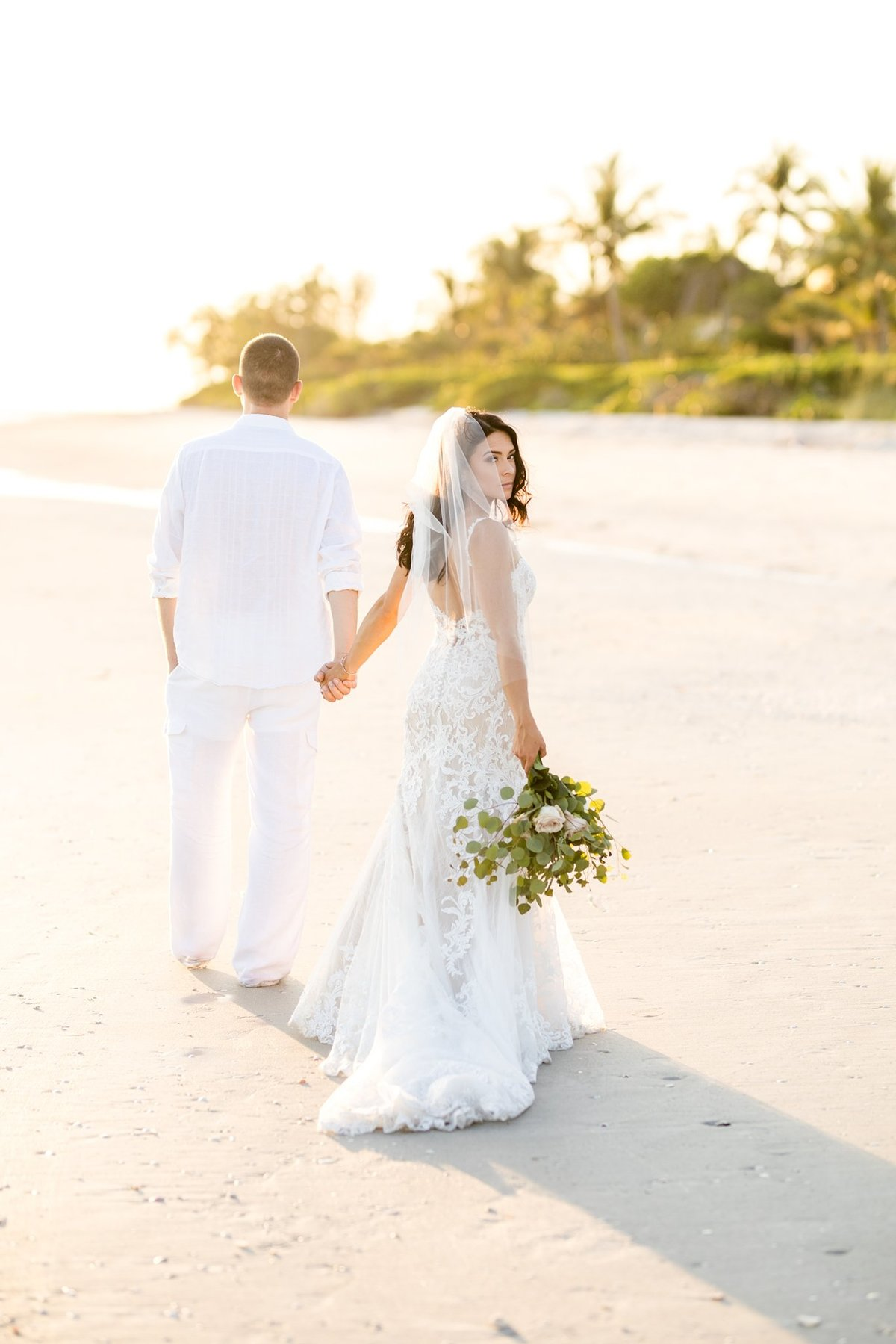 Sanibel-Captiva-Wedding-Photographer-1