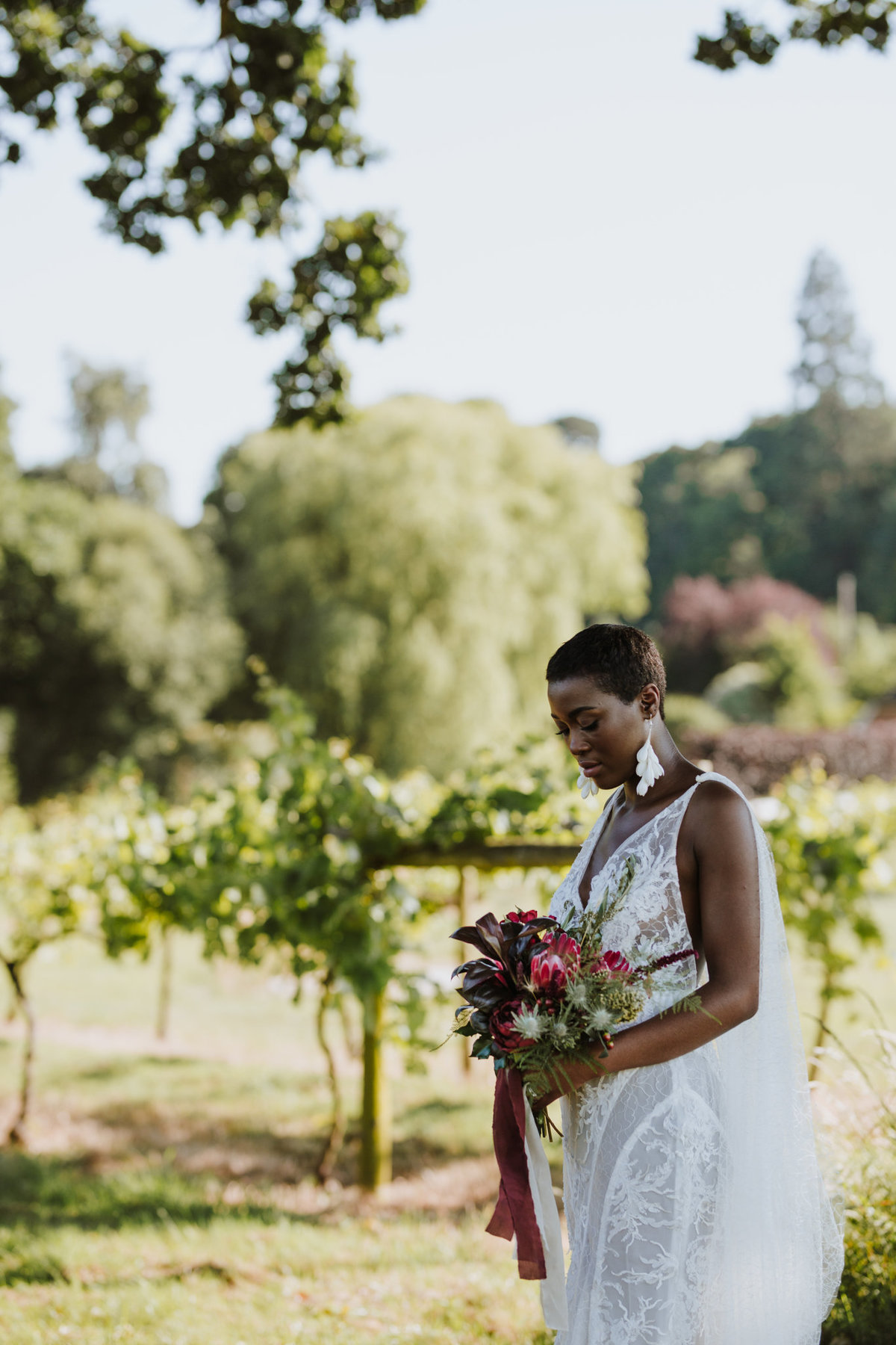 The Stars Inside - Vineyard Destination Wedding - Laura Martha Photography (75)