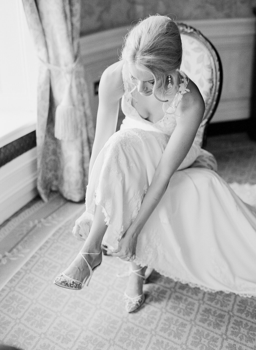 Jessie-Barksdale-Photography_K-Club-Ireland-Destination-Wedding-Photographer_0040