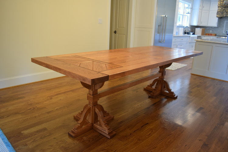 sam-rouse-furniture-solid-hickory-table