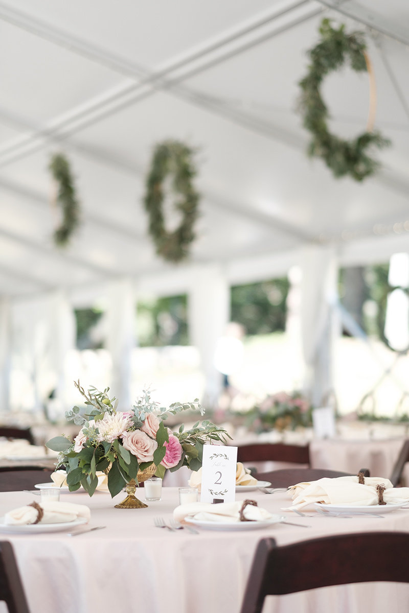 Every Little Detail - Michigan Wedding Planning and Event Design7