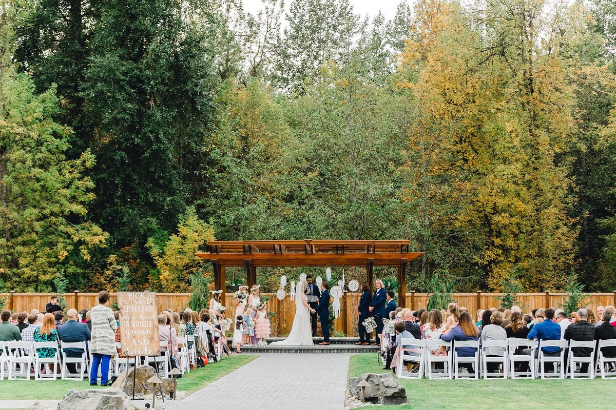tacoma wedding photographer_0005