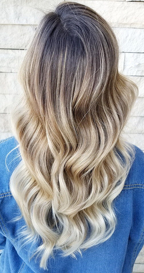 KC-Beauty-Curly-hair-salon-in-kansas-city-Hair-Examples-13