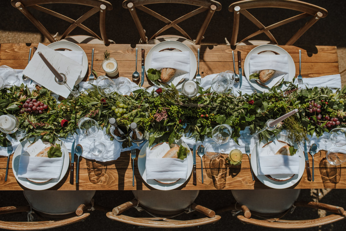 The Stars Inside - Vineyard Destination Wedding - Laura Martha Photography (102)