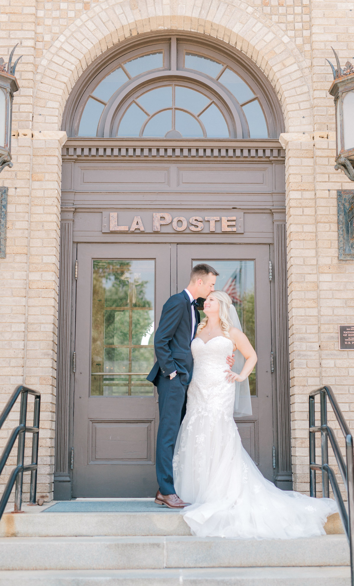 la poste perry iowa wedding photographer danielle+daniel-4888