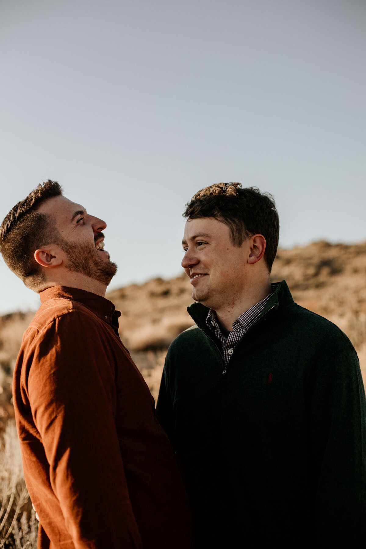 same-sex-couple-engagement-photos-albuquerque-6