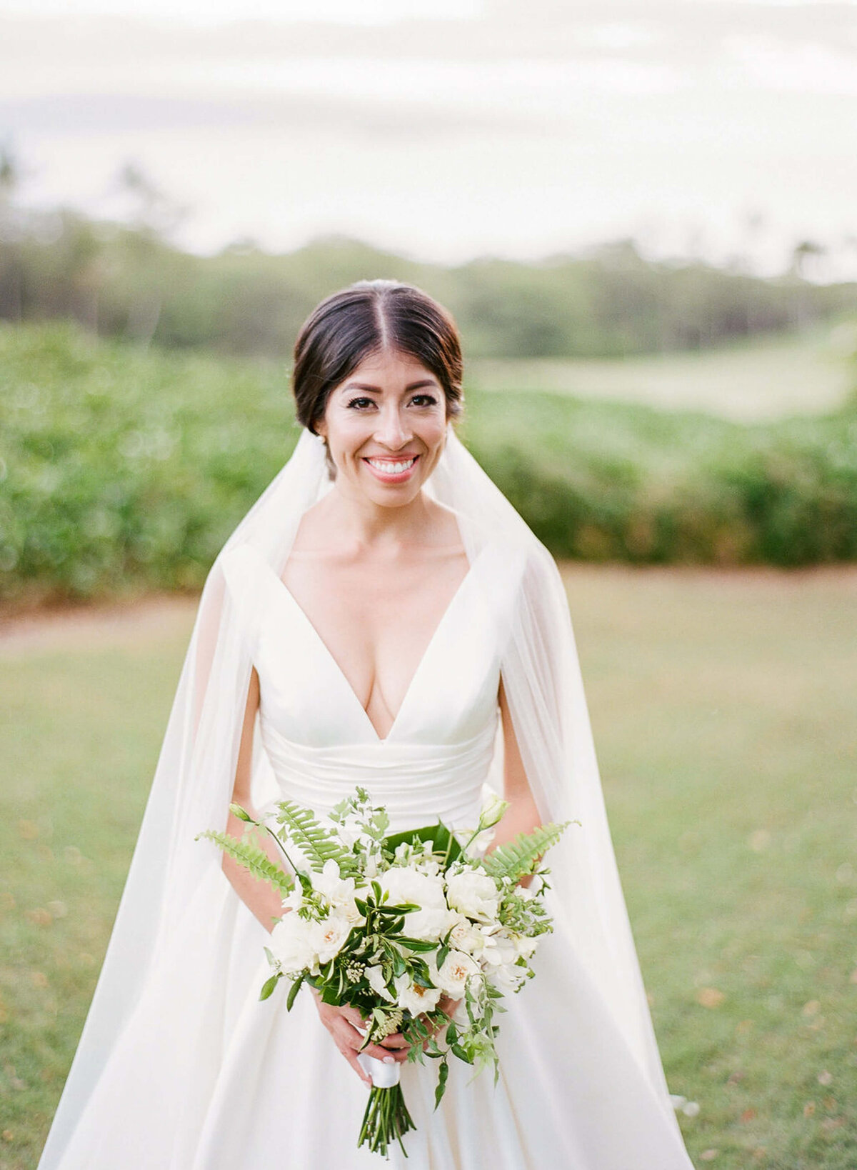 maui-hawaii-wedding-clay-austin-photography-37