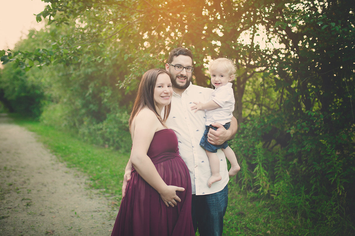 Vaughan-Maternity-Photography52