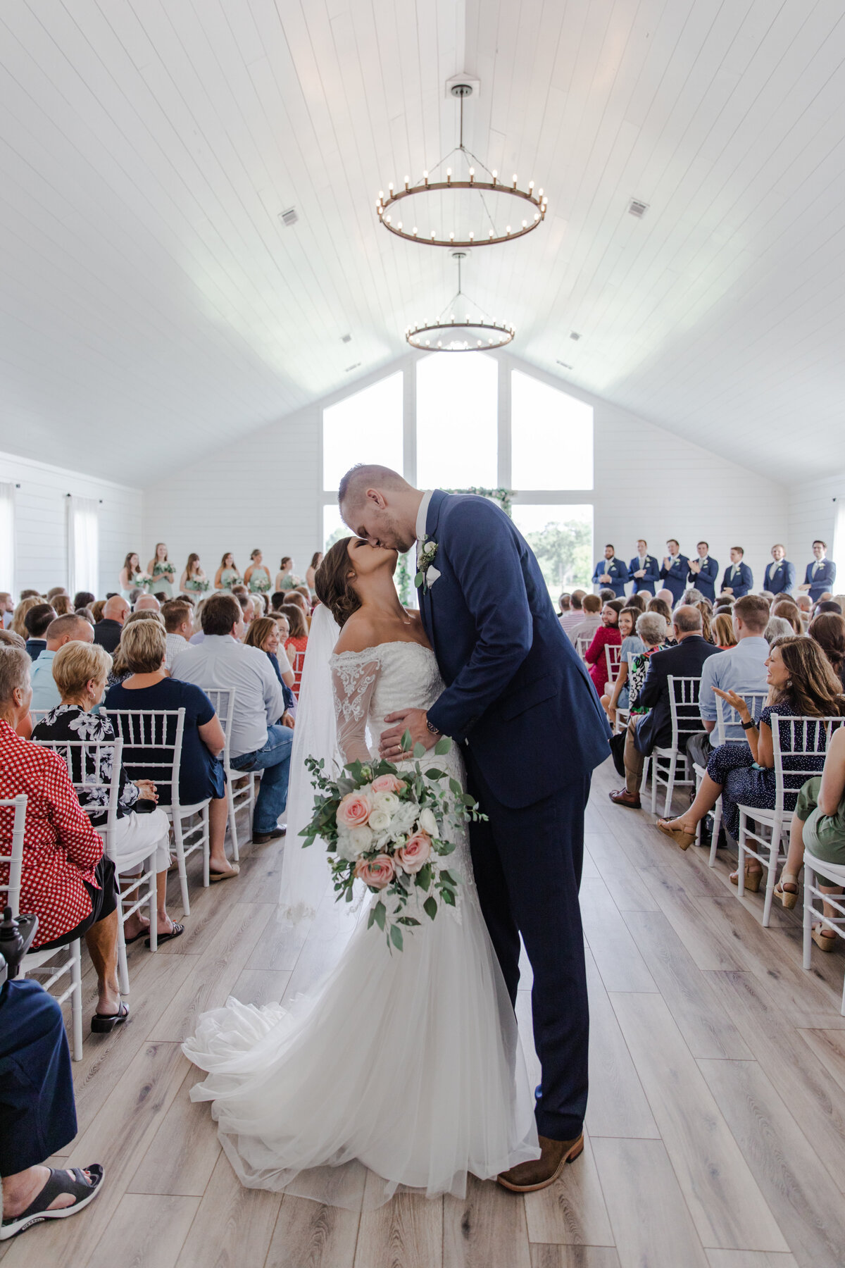starr_wedding_2019-439