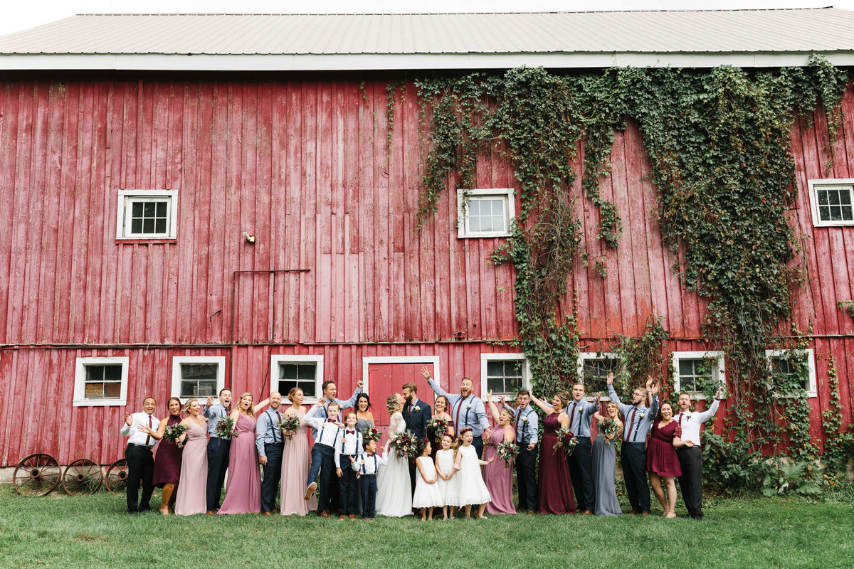 Hope-Glen-Farm-Cottage-Grove-Minnesota-September-Fall-Wedding-30