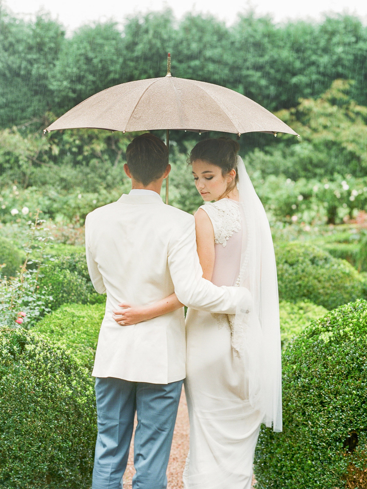 sydney fine art wedding photographer hopewood house 163