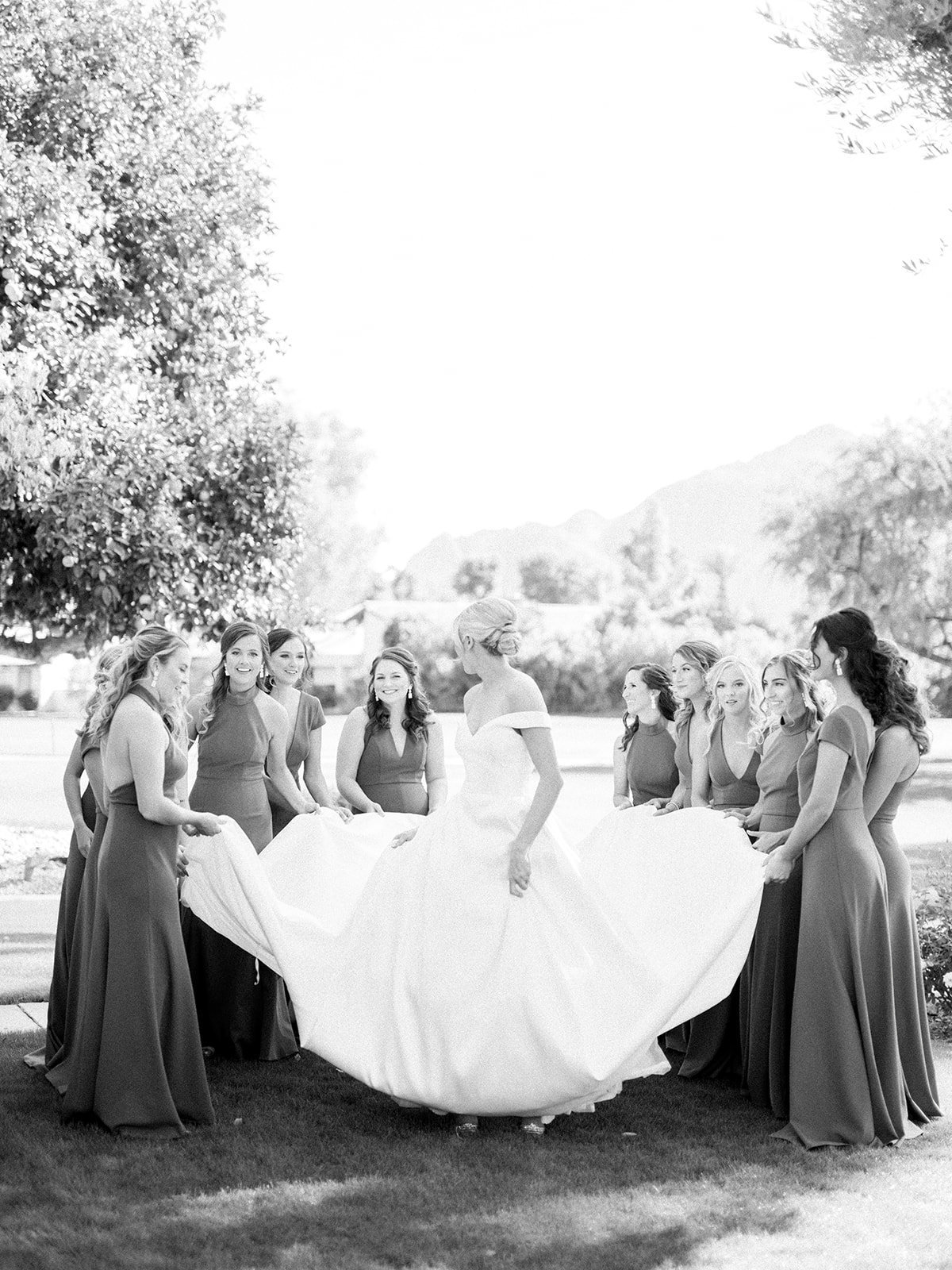CCwedding-281-2_websize