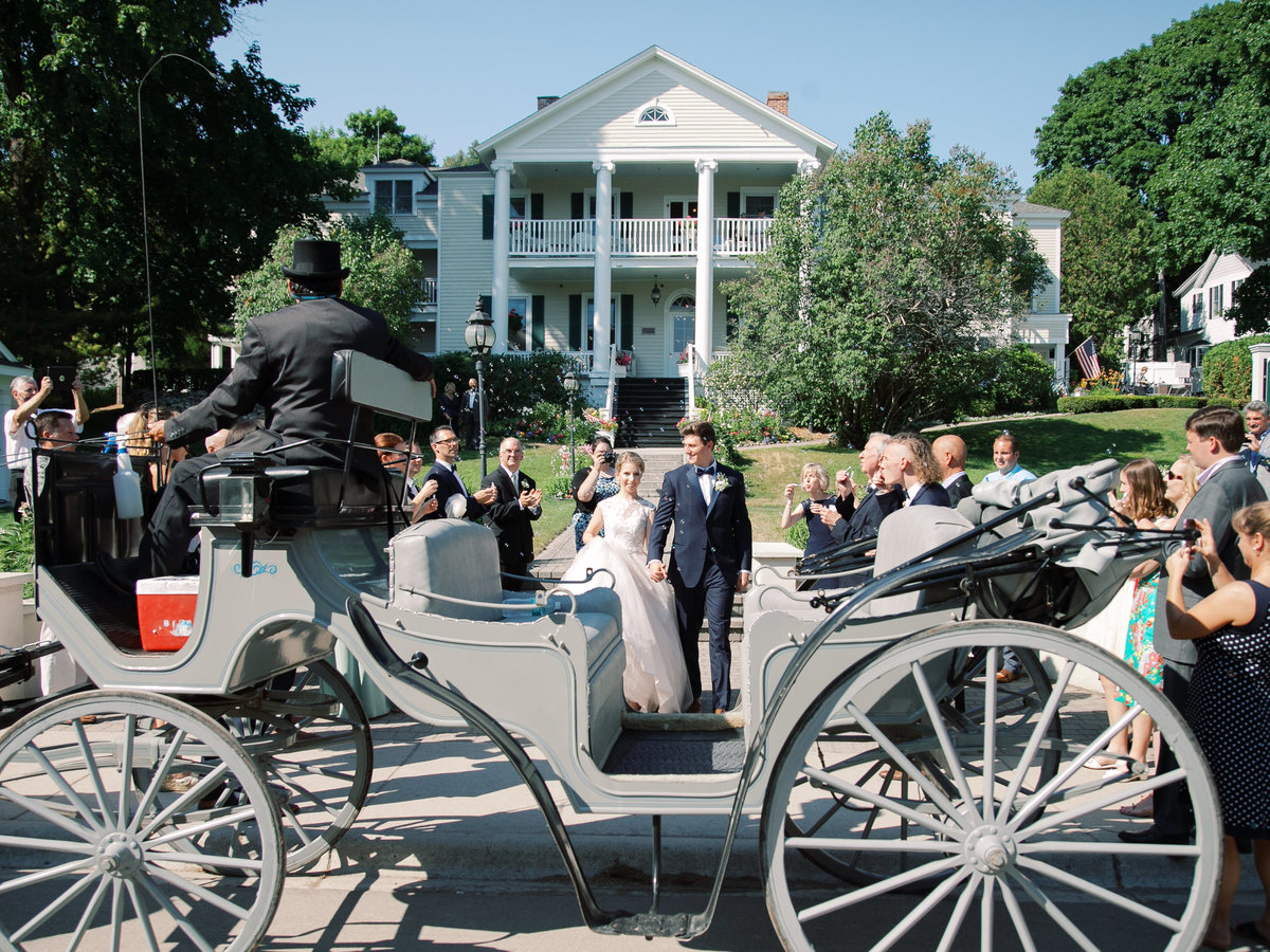 Mackinac Island Wedding - Allison-1029
