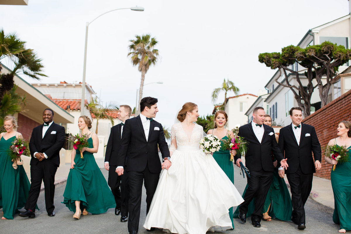 Katherine_beth_photography_San_diego_wedding_photographer_san_diego_wedding_la_jolla_wedding_003