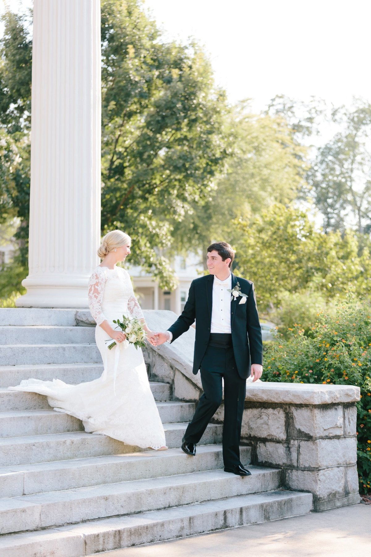 Georgia South Carolina Destination Wedding Photographer_0156