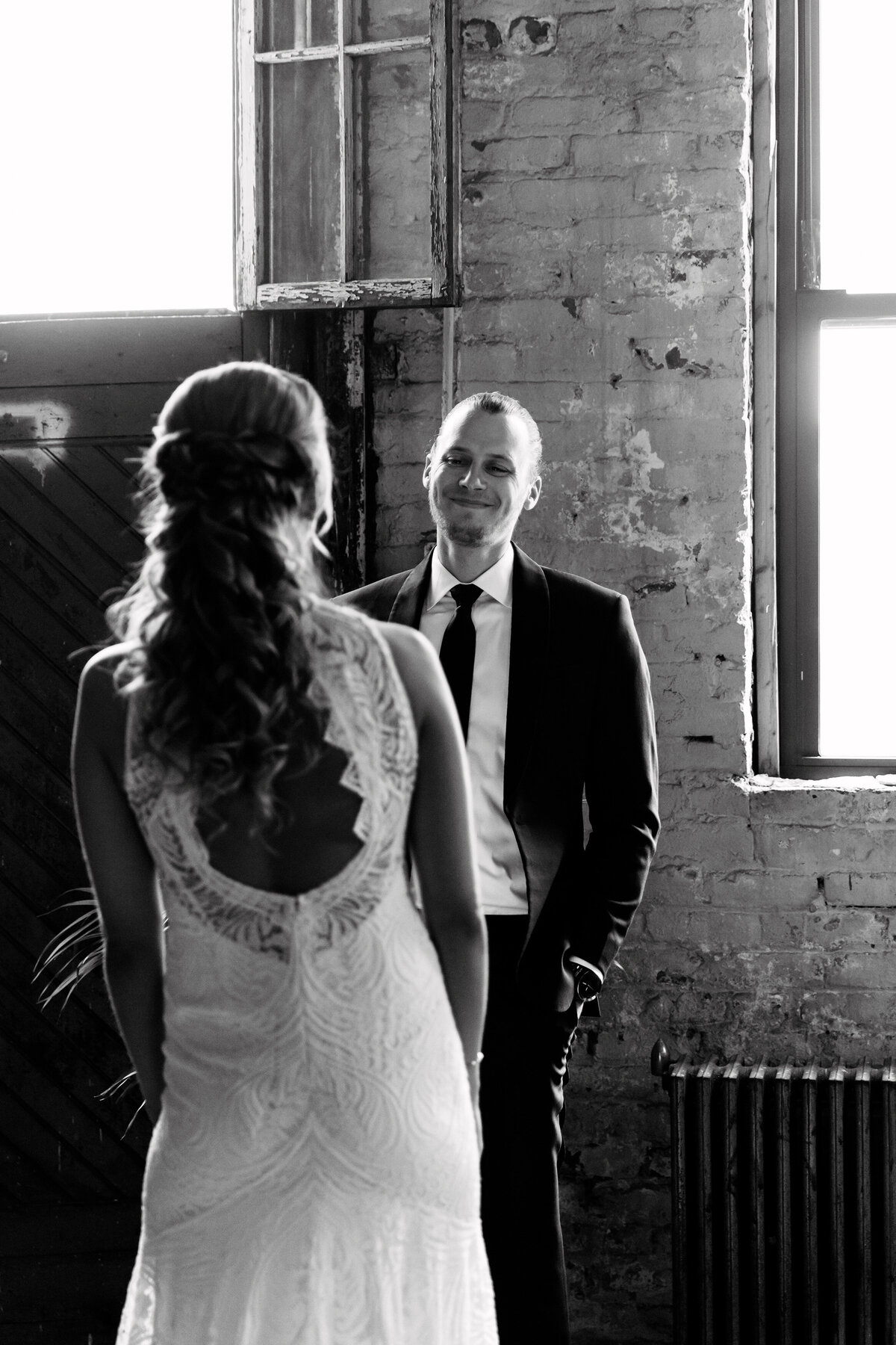 Greenpoint_Loft_0233_Kacie_Corey_Wedding_01906