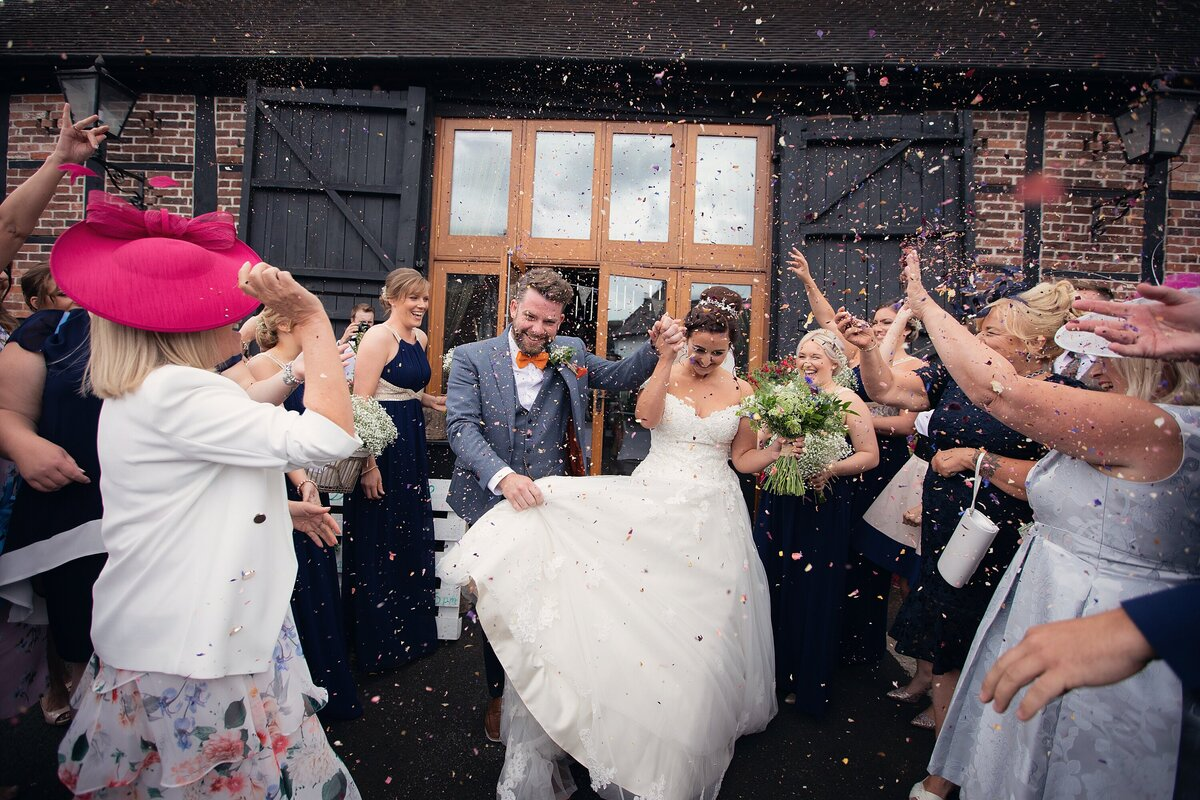 blog-linzi&dan-hundredhouse57