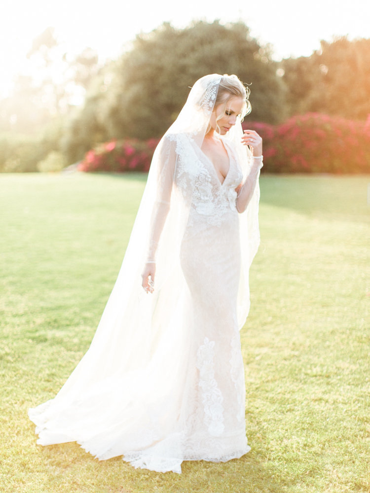 Rancho Valencia Wedding Editorial_The Ponces Photography_021