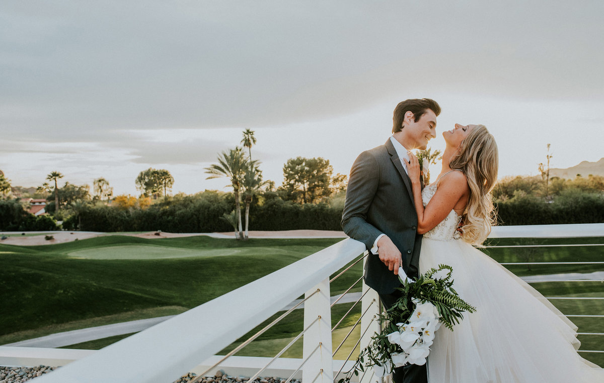 Arizona Wedding Photographer 1
