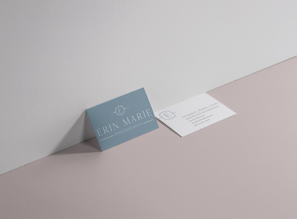 Business-Card-Branding-Mockup-emp