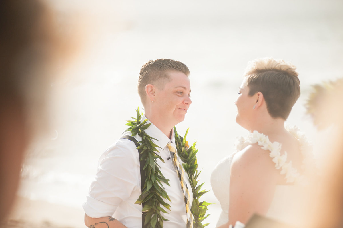 Maui Wedding Packages-49