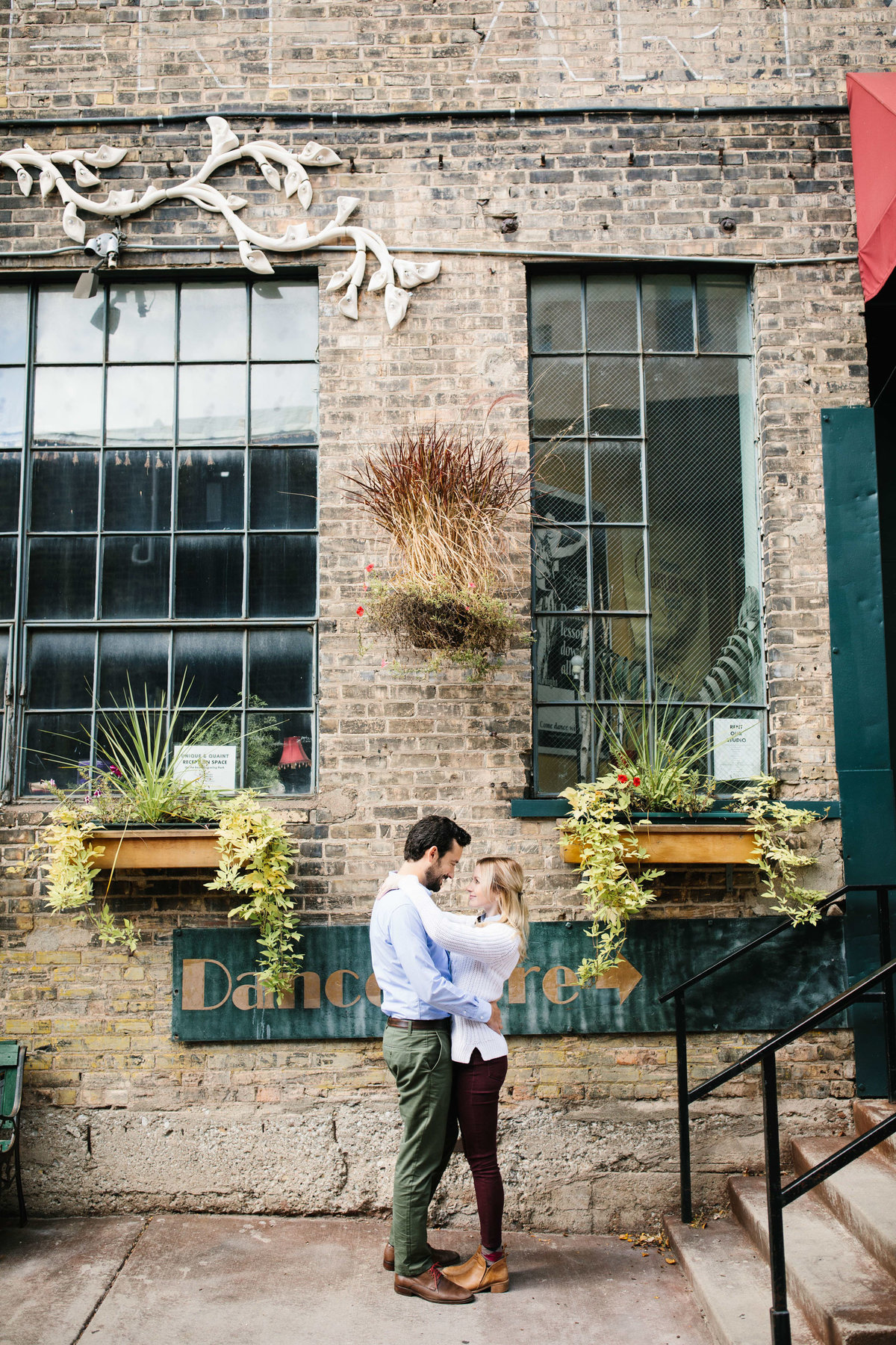 Loring-Social-Minneapolis-Fall-Engagement-9