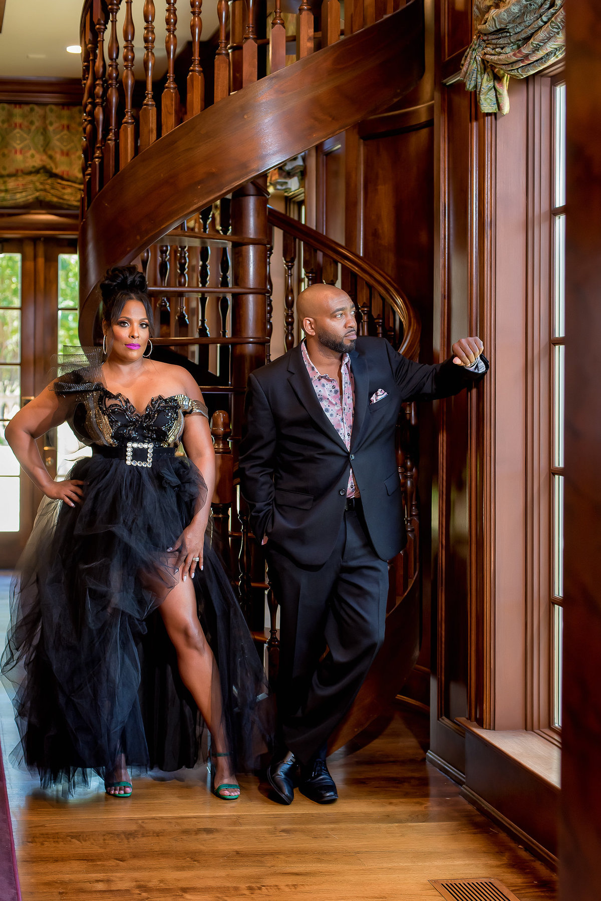 dj-spinderella-and-q-dallas-engagement-9