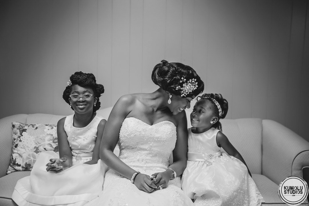 For-Instagram-Subomi-Greg-Wedding-Raleigh-Durham-Kenya-Nigeria-Kumolu-Studios-19