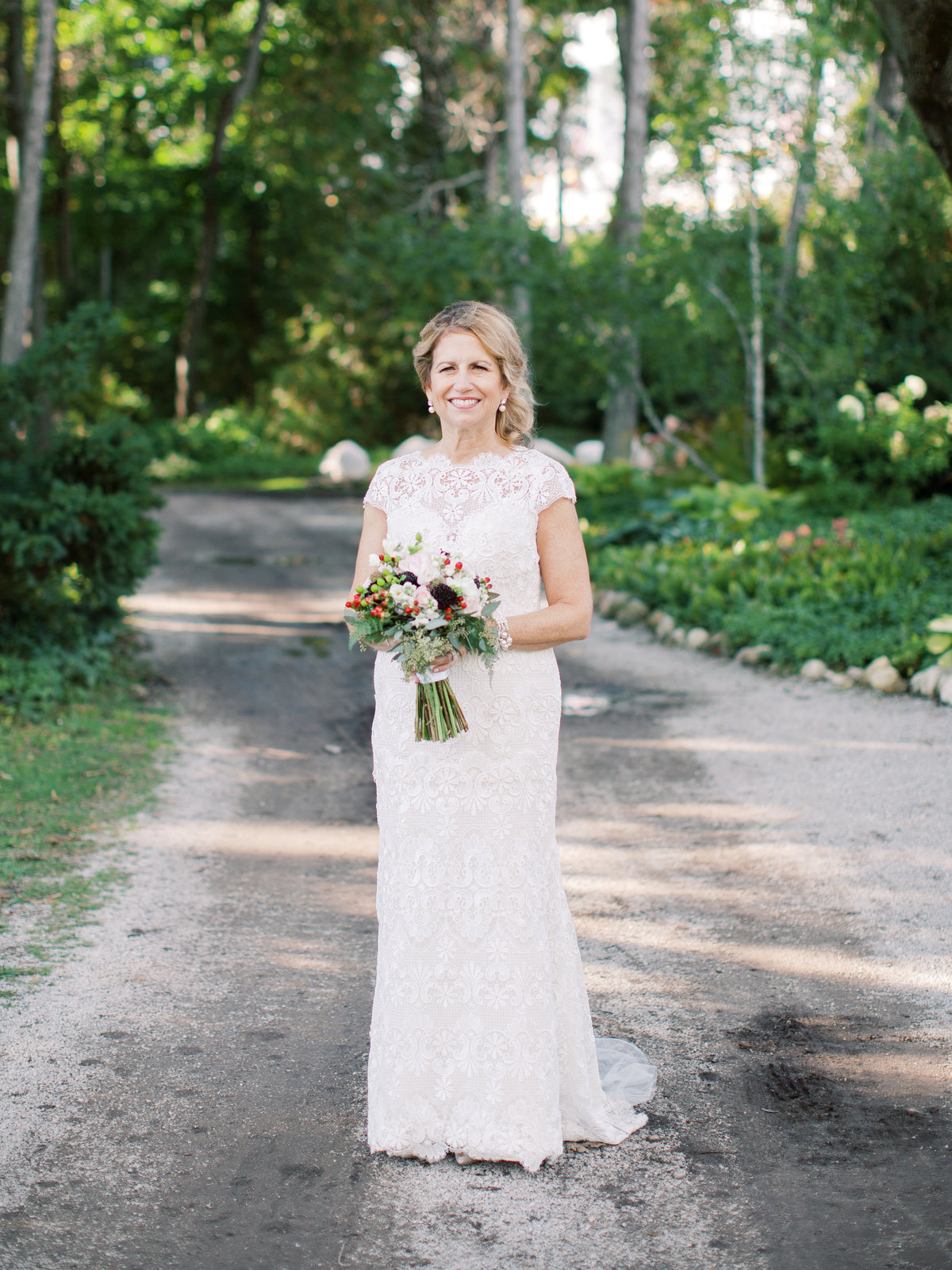 Mackinac Island Wedding - Debbie-1033