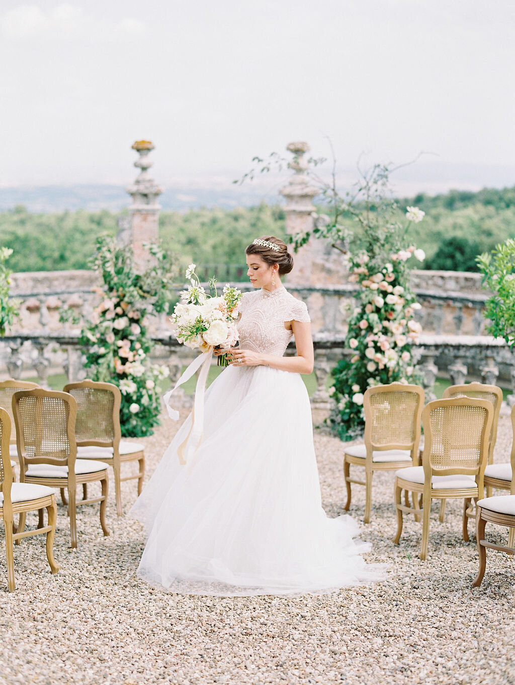 Trine_Juel_hair_and_makeupartist_wedding_Italy_Castello_Di_CelsaQuicksallPhotography_CastelloDiCelsa0224