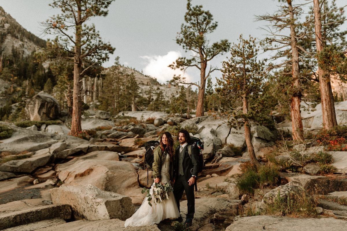 Lake-tahoe-elopement-photographer-sunrise-cascade-falls-55