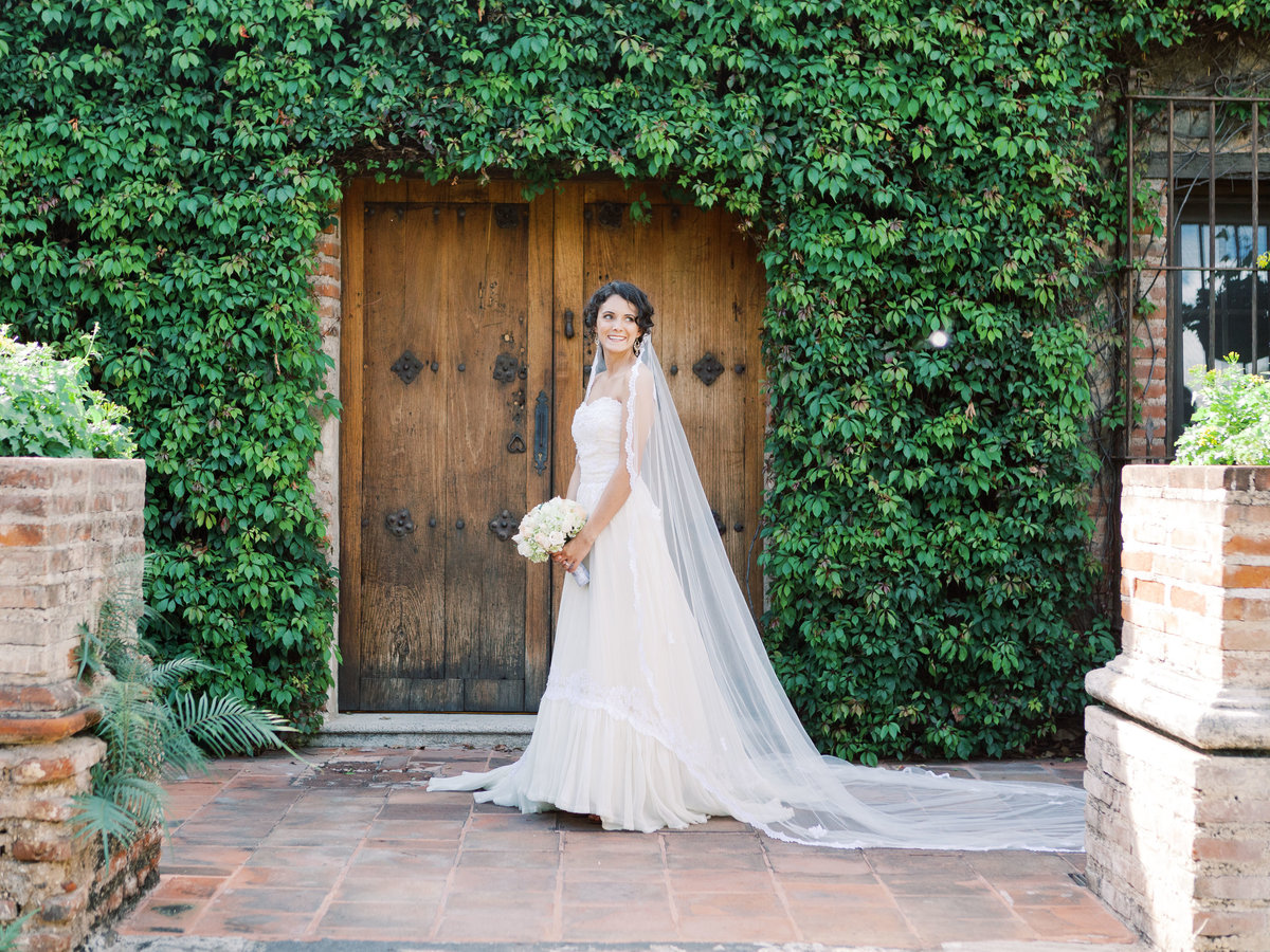 Destination Wedding Antigua Guatemala-1004