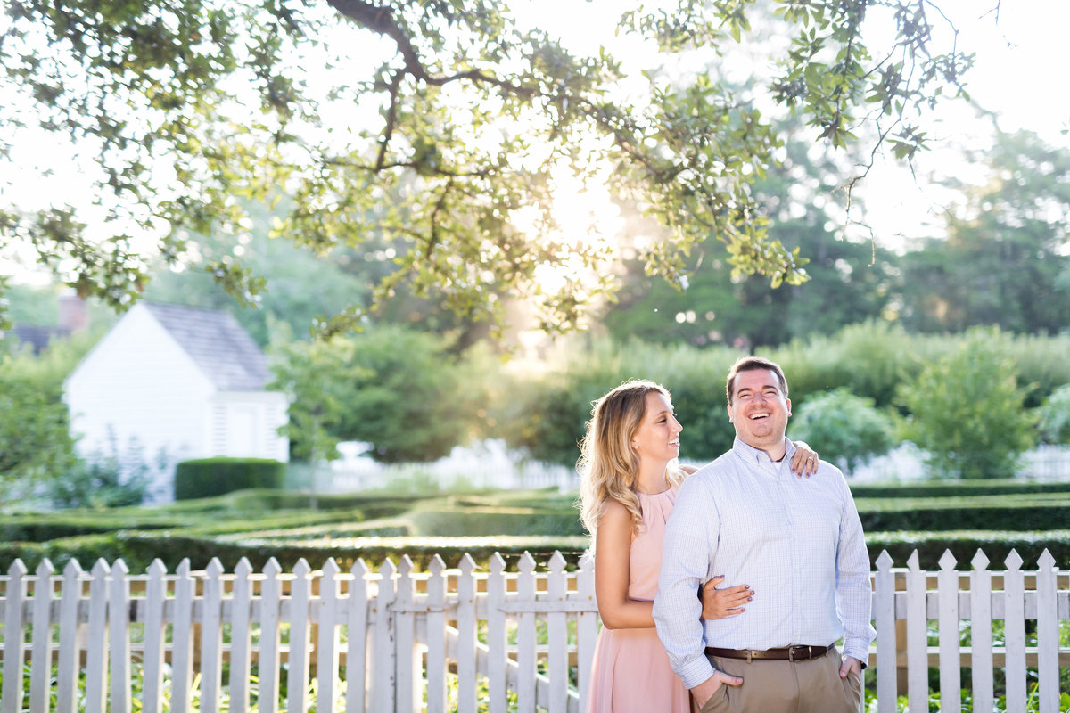 williamsburg-virginia-engagement-session-018