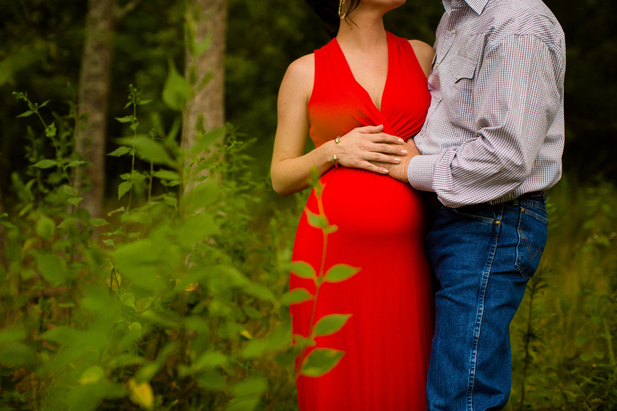 Houston-Maternity-Photographer-The-Queen-B-Photography-2