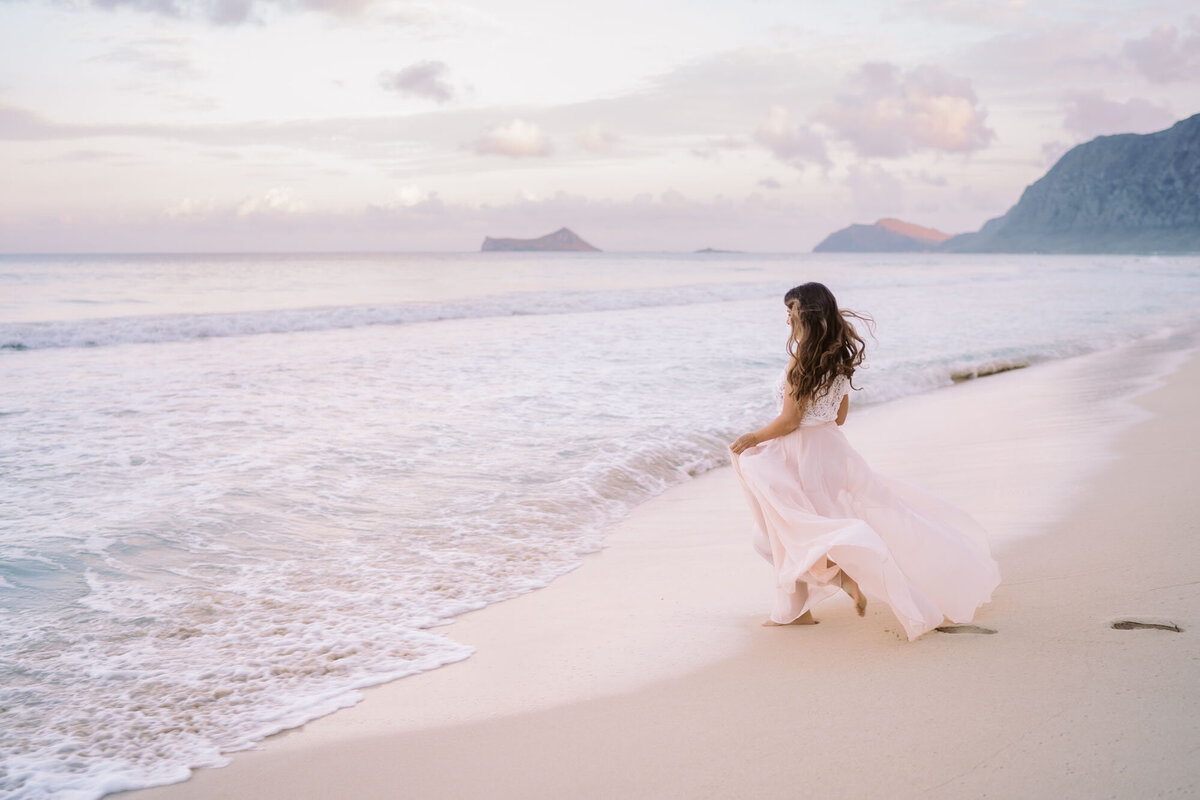 oahu-brand-photographers-21