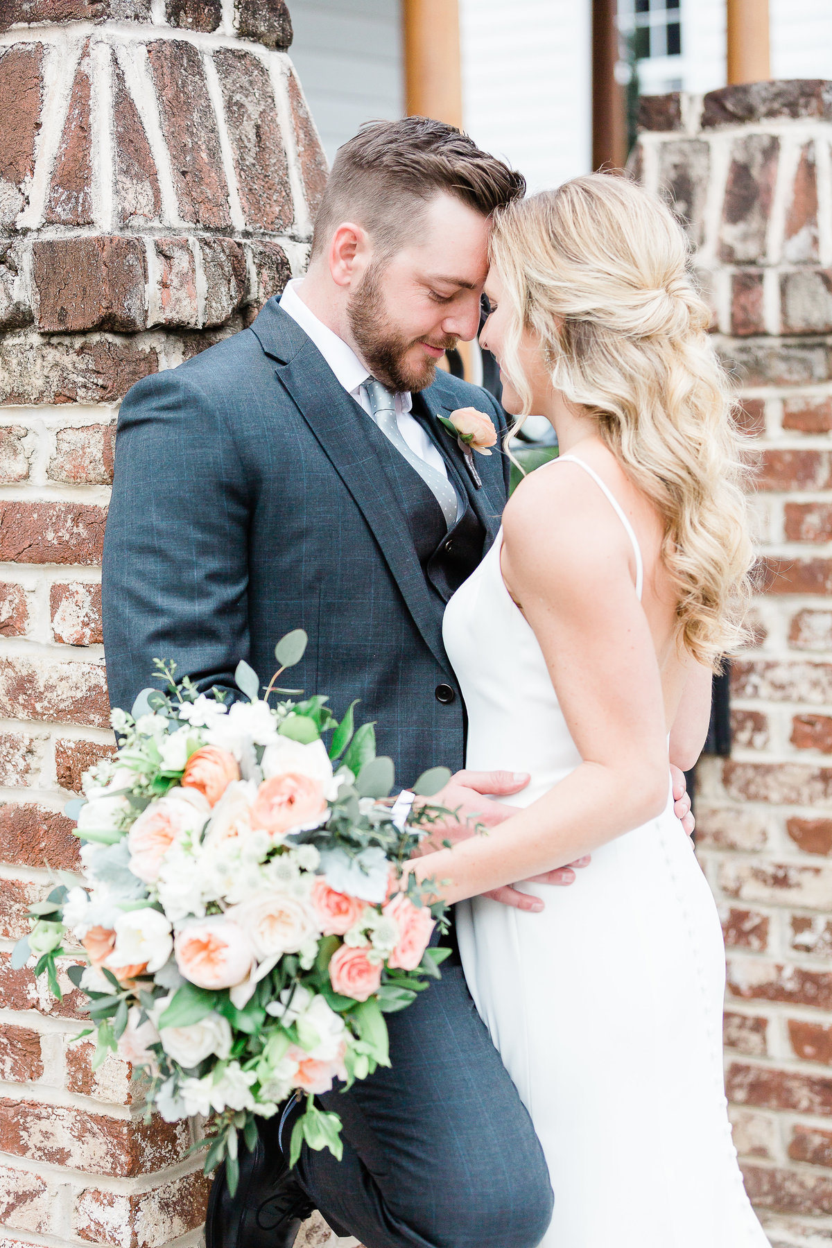 Charleston Weddings- Nancy Lempesis Photography - Wedding Phtography (78)