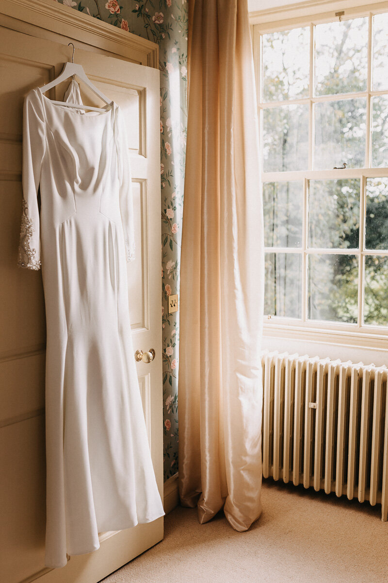 Aberdeenshire_wedding_durnhouse_dress