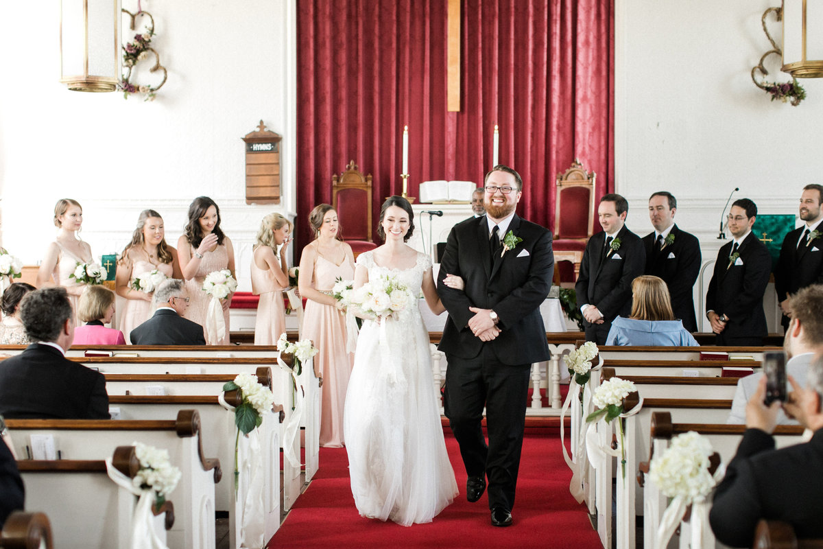 Kate & Jack_Wedding_Ceremony_1237