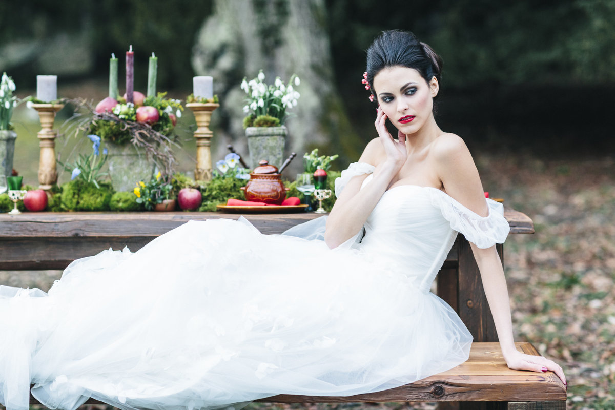 Snow_White_Wedding_256