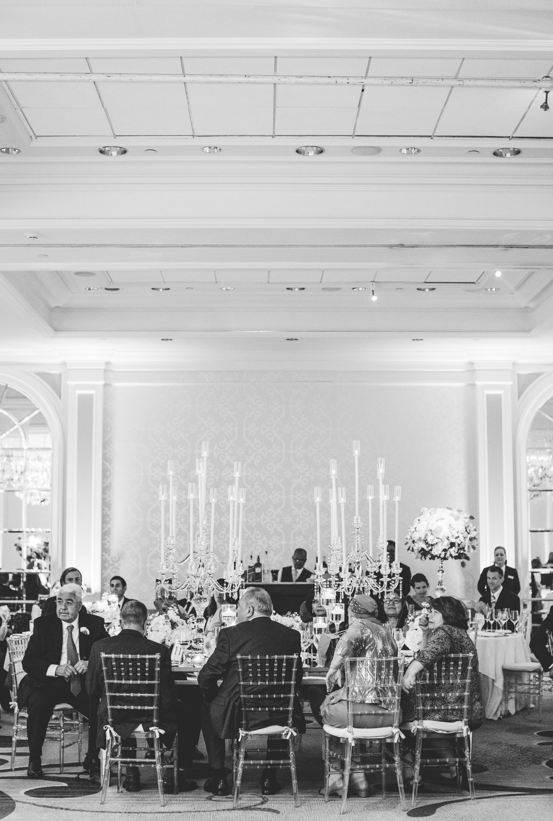 Washington DC luxury wedding photographer