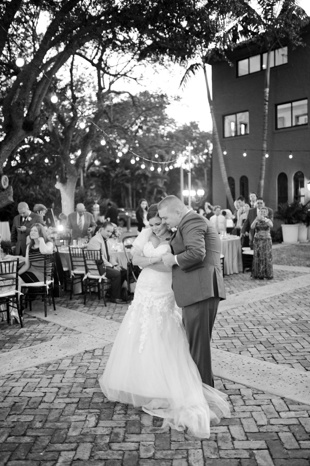 A Miami wedding photographer 00105