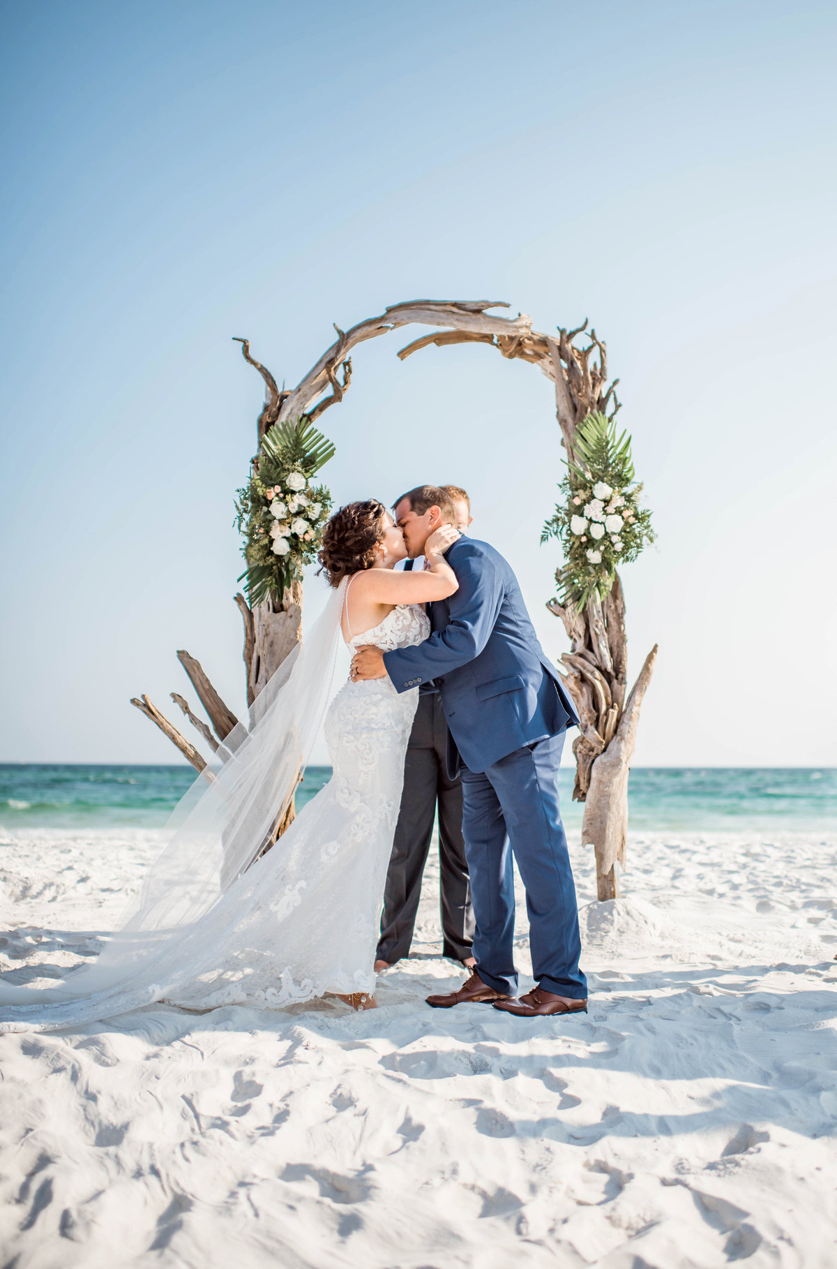 The Island, FL-wedding Photography-16